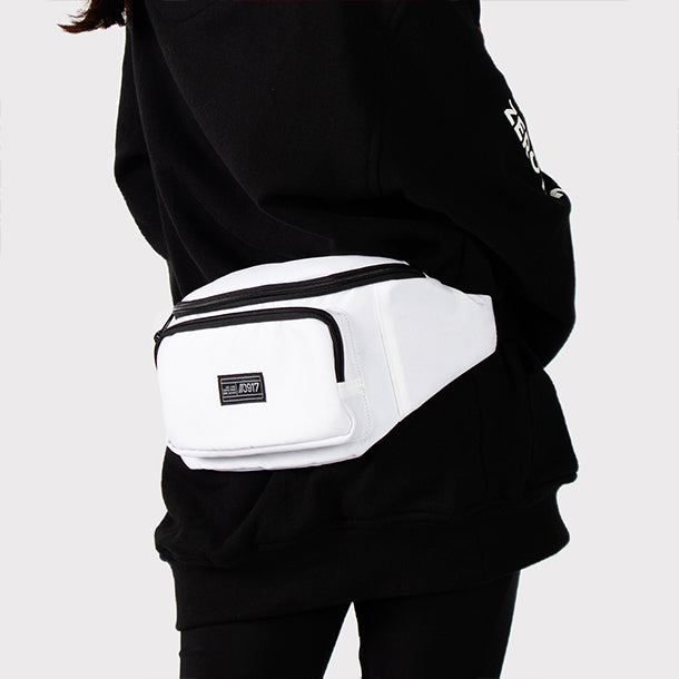 0917 Great Wave Fanny Pack