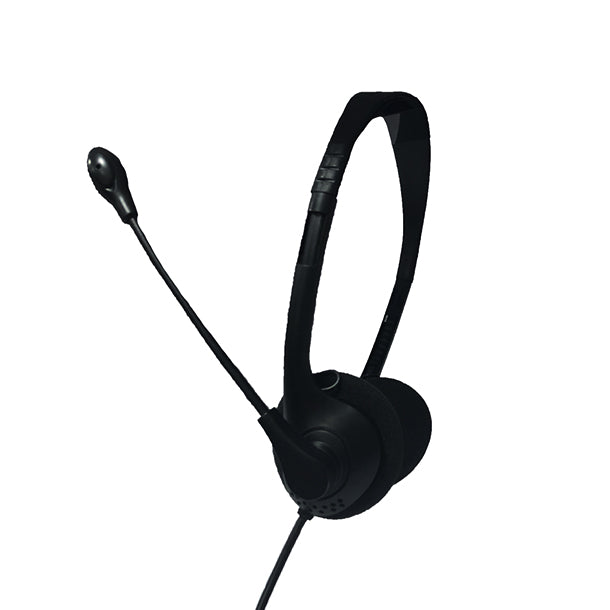 Proton PW58 USB Wired Headset