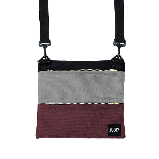 0917 Vanguard Poria Sling Bag