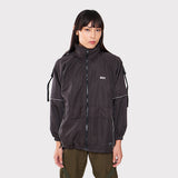 0917 Vanguard Taktica HJ01 Jacket