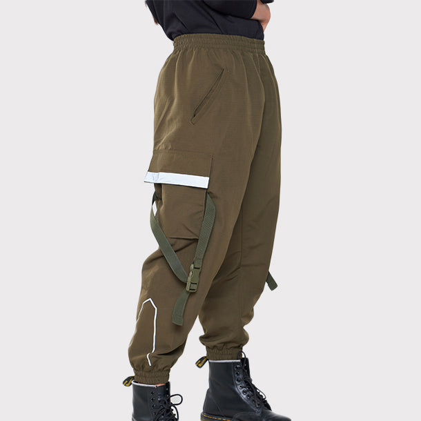 0917 Vanguard Taktica BT01 Pants