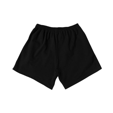 Wonder Off-Duty Shorts