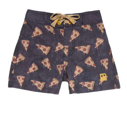 S18 Rock Your Kid The Slice Boardshort