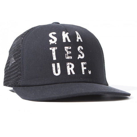 S18 Munster Kids Skasurf Cap (Drop 2)
