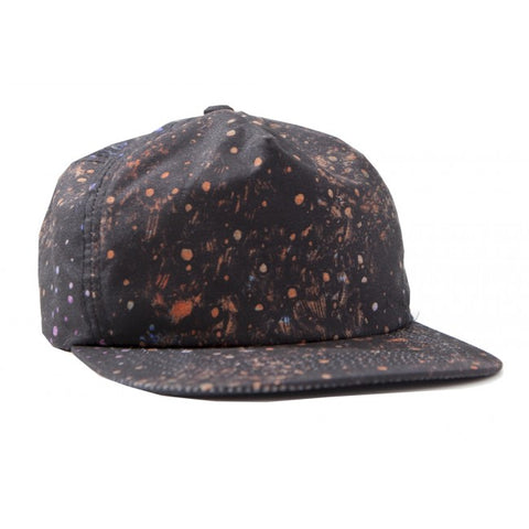 S18 Munster Kids Galaxy Cap (Drop 2)