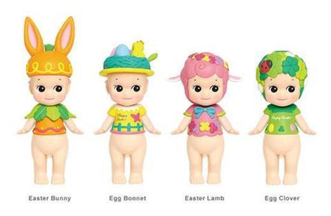 Sonny Angel Limited Edition - Easter Series 2017