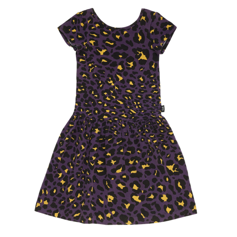 S18 Rock Your Kid Hey Joe Dress
