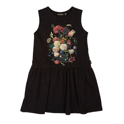 S18 Rock Your Kid La Vie Est Belle Dress