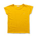 Missie Munster S16 Avalon Tee Gold - My Messy Room - 2