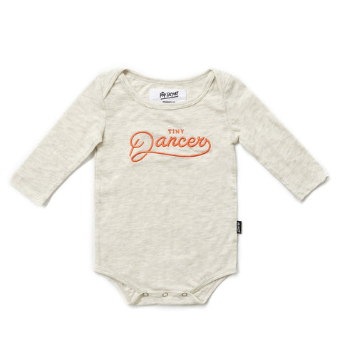 Pop Factory W17 Tiny Dancer Onesie