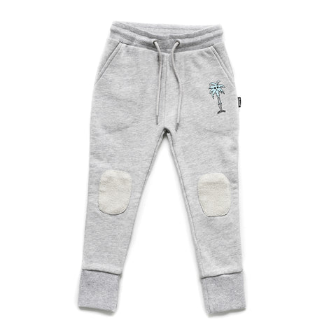 Pop Factory Shop W17 Palm Trackies