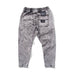 W18 Munster Kids Acid Cruz Pant