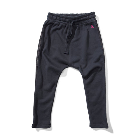 W18 Missie Munster Ambition Trackpant