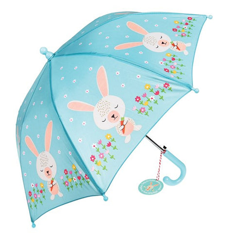 Daisy the Rabbit Umbrella
