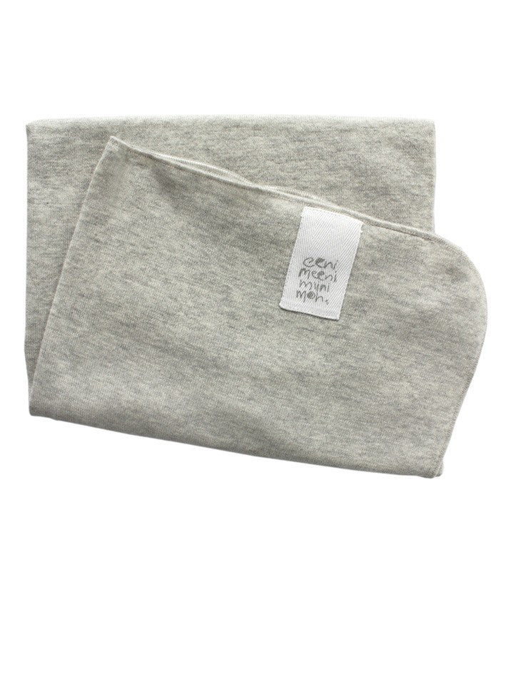 Eeni Meeni Cashmere Wrap/ Throw - My Messy Room