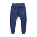 S17 Munster Kids Feet Up Track Pant - Indigo