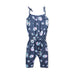 S18 Missie Munster Harem Jumpsuit - Water Floral (Drop2)