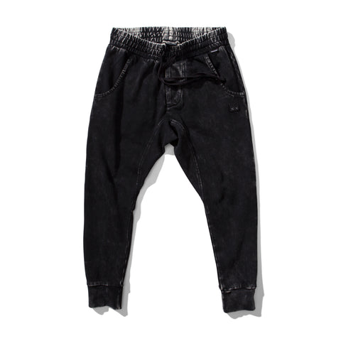 W18 Munster Kids Kicker Trackpant (Pre-Order)