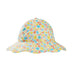S18 Acorn Springtime Infant Hat