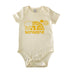 Sunshine Club Sunshine Onesie
