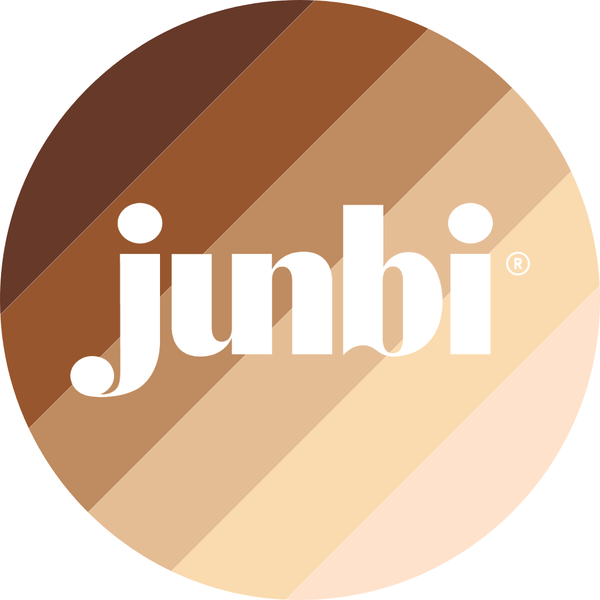 Junbi Sticker
