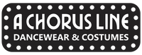 Pointe Shoe Accessories | A Chorus Line