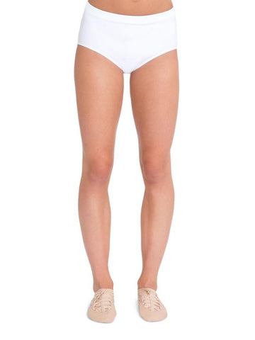 Brief Capezio (Adult)