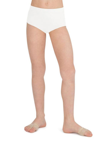 Brief by Capezio (Child)