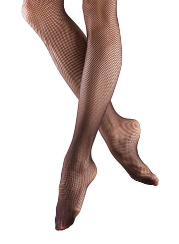 Tights Fishnet by Bloch (Child)