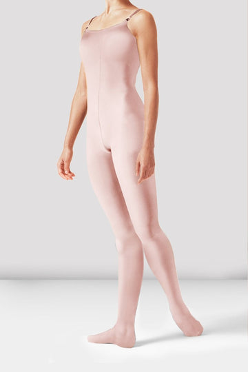 Convertible Bodytight by Bloch (Adult)