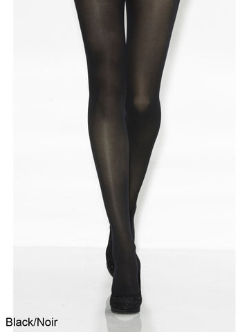 Sheer Lightweight Footed Tights by Mondor (Adult)