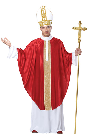 The Pope (Adult)