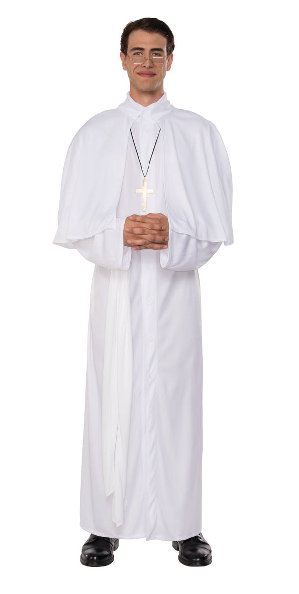 Holy Father (Adult)