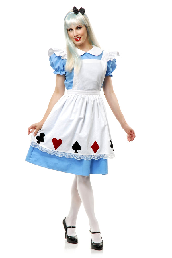 Storybook Alice (Adult)