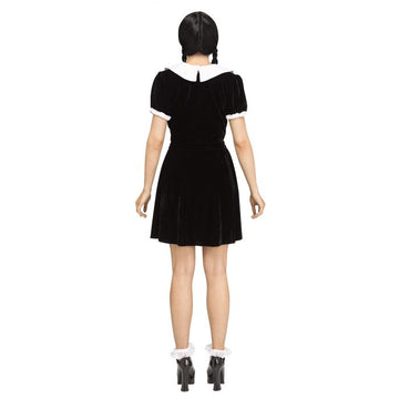 Gothic Girl (Adult)