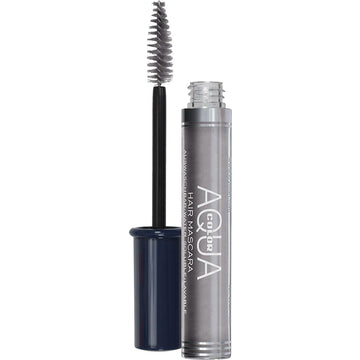 Grey Hair Mascara by Kryolan