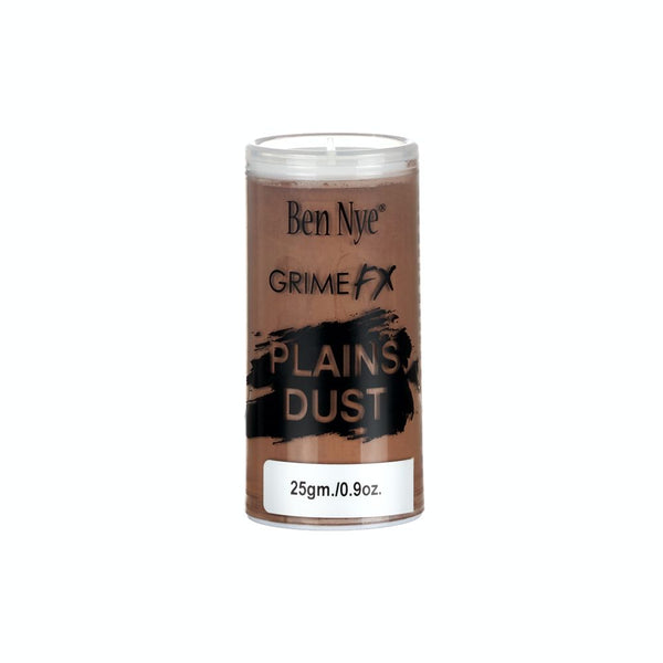 Plains Dust Character Powder by Ben Nye