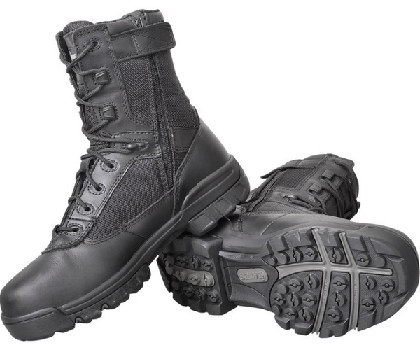 Commando Boots by Bates (Men)