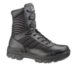 Commando Boots by Bates (Women)