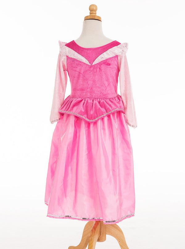 Sleeping Beauty Costume (Child)