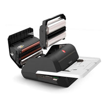 Load image into Gallery viewer, GBC Foton 30 Automatic A3 Laminator