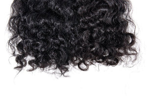 Bundle Deals - Raw Indian Curly