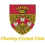Chorley Cricket Club
