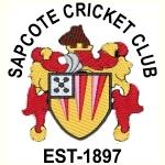 Sapcote Cricket Club