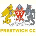 Prestwich Cricket Club
