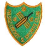 Pelsall Cricket Club