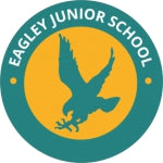 Eagley Junior School
