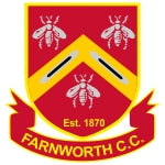 Farnworth Cricket Club