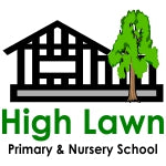 High Lawn Primary School