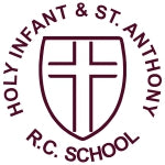 Holy Infant & St Anthony R.C. School